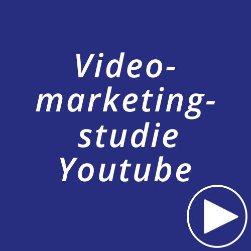 video-marketing-studie