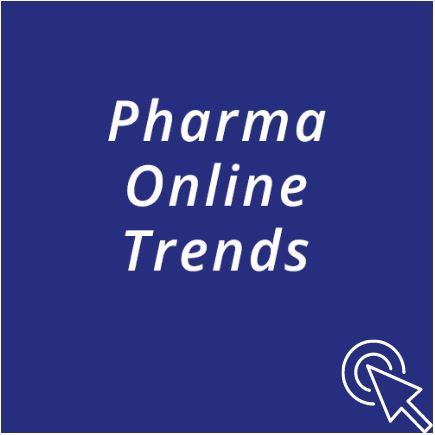 Pharma-Online-Trends